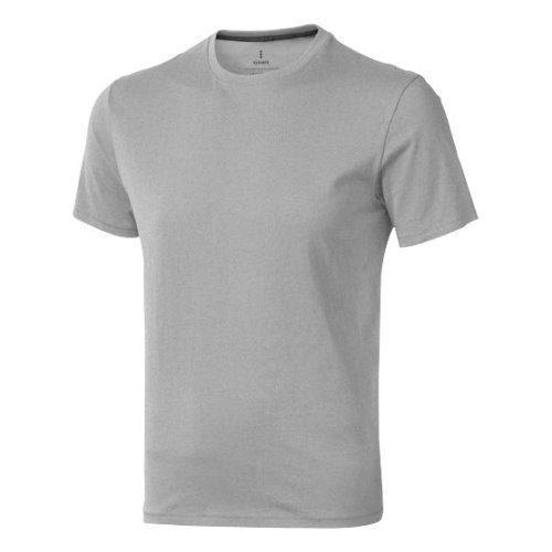 23dbaacc Men's Nanaimo Short Sleeve T.Shirt - Nauticrew