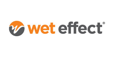 Wet Effect available on Nauticrew