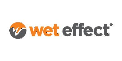 Wet Effect available on Nauticrew