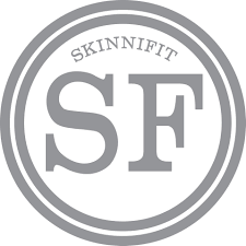 Skinnifit available on Nauticrew