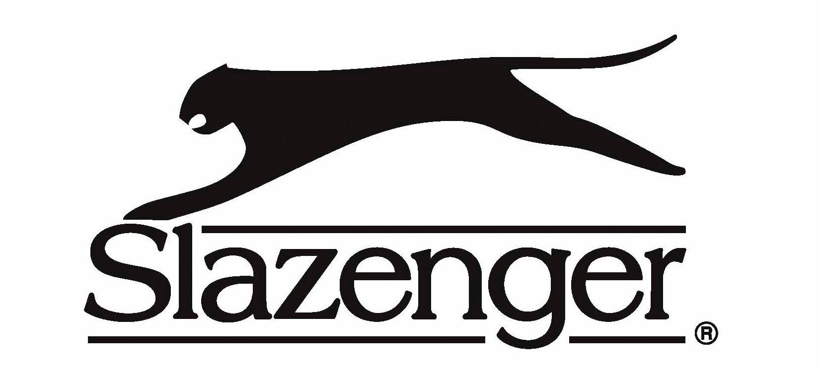 Slazenger available on Nauticrew