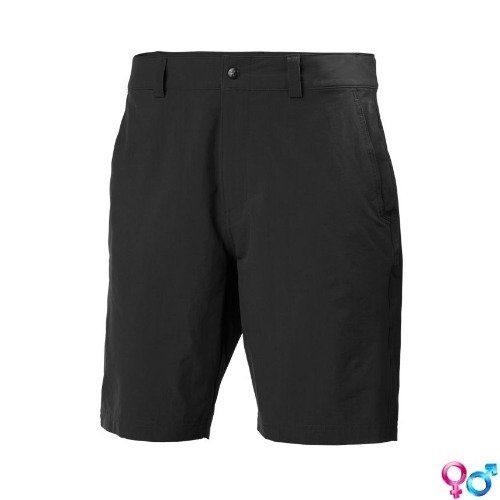 449788d780 Men's HP Quick Dry Club Shorts - Nauticrew