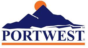Portwest available on Nauticrew