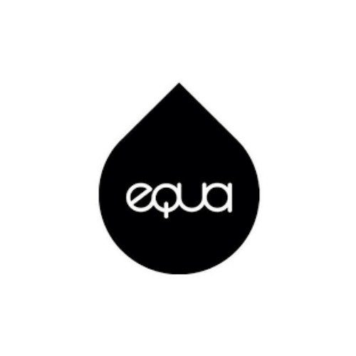 Equa available on Nauticrew