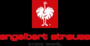 Engelbert Strauss available on Nauticrew