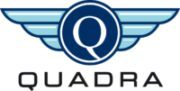 Quadra available on Nauticrew