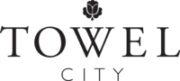Towel City available on Nauticrew