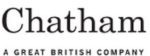 Chatham available on Nauticrew