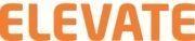Elevate available on Nauticrew