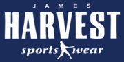 JHarvest available on Nauticrew