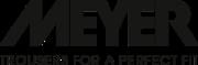 Meyer available on Nauticrew