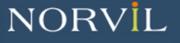 Norvil available on Nauticrew