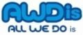 Awdis available on Nauticrew