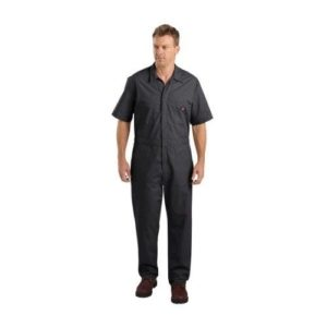 Engineer Wear