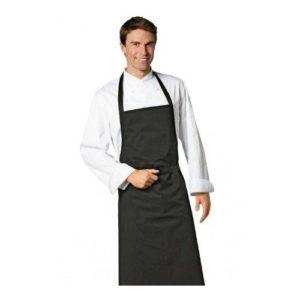 Chef Accessories