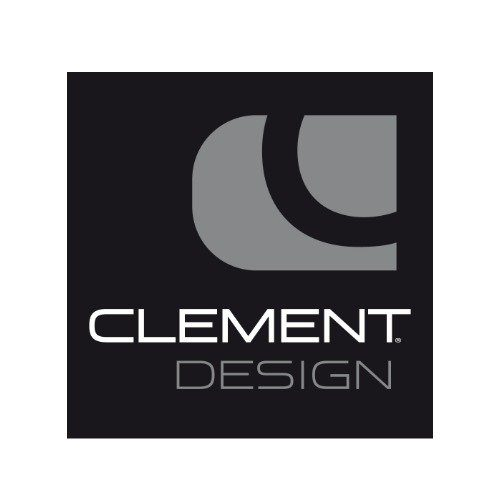 Clement Design available on Nauticrew