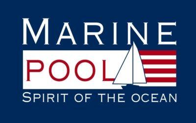 Marine Pool available on Nauticrew