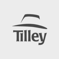Tilley available on Nauticrew