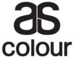 ASCOLOUR available on Nauticrew