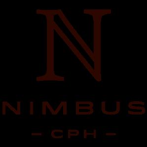Nimbus available on Nauticrew