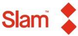 Slam available on Nauticrew
